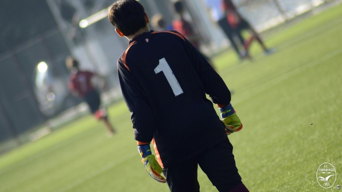 parabiago-calcio-under-14-canegrate_00034