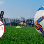 Parabiago Squadra Amatori Calcio