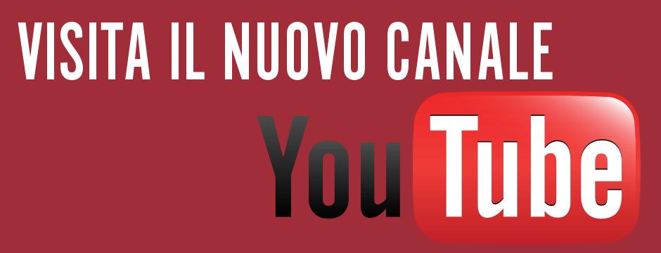 parabiago-calcio-canale-youtube