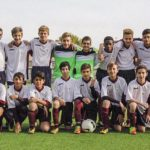 parabiago-calcio-giovanissimi-2004-foto-squadra