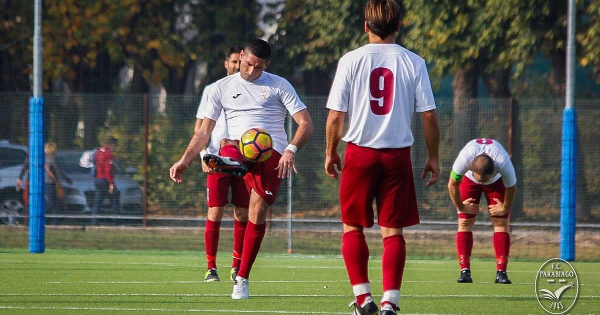 parabiago-calcio-prima-squadra-presentazione-14-giornata
