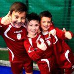 parabiago-calcio-primi-calci-2009-torneo-magenta