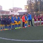 parabiago-calcio-pulcini-2007-magenta