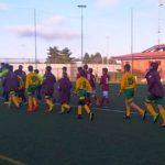 parabiago-calcio-pulcini-2007-torneo-magenta
