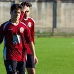 allievi-parabiago-calcio-3-giornata-vs-dairaghese