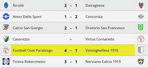parabiago-calcio-allievi-2001-risultati-5-giornata-primaverile