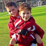 parabiago-calcio-primi-calci-2009-amichevole-casorezzo.