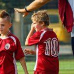 parabiago-calcio-piccoli-amici-2010