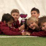 parabiago-calcio-piccoli-amici-2012-torneo-lainate