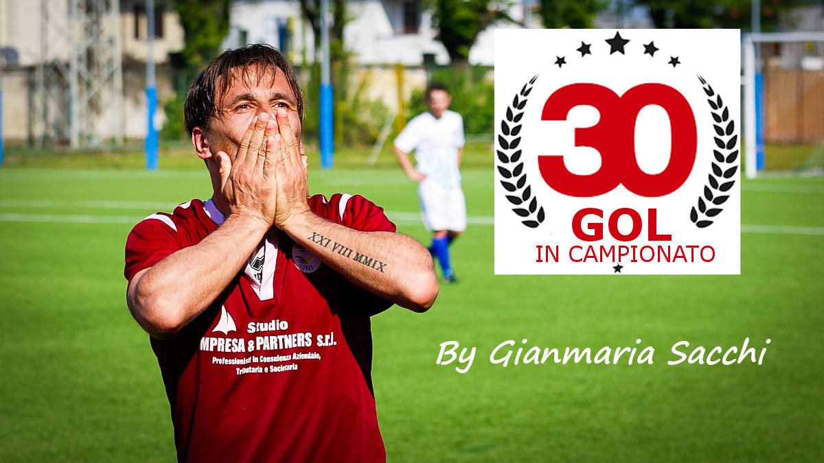 parabiago-calcio-prima-squadra-gianmaria-sacchi-30-go