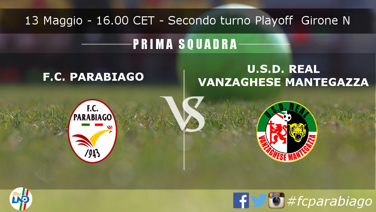 Parabiago-calcio-prima-squadra-playoff