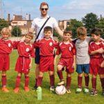 parabiago-calcio-piccoli-amici-2011-torneo-canegrate