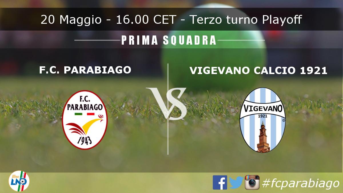 parabiago-calcio-play-off-vigevano-calcio