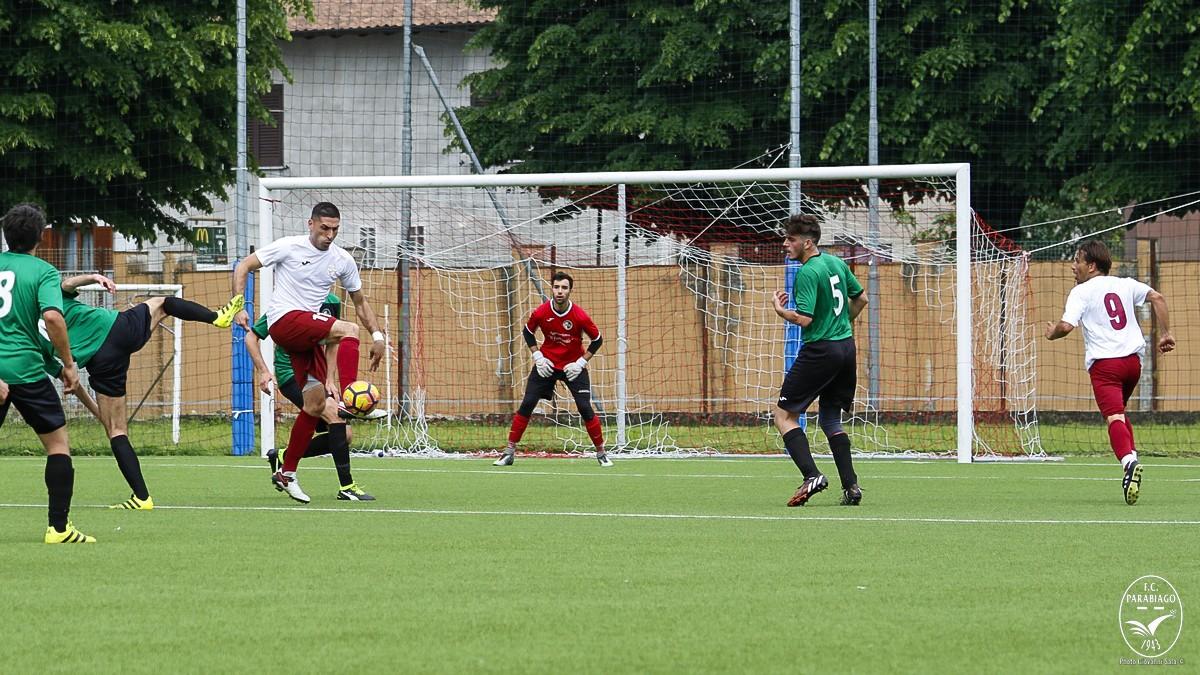 parabiago-calcio-prima-squadra-play-off-vanzaghese