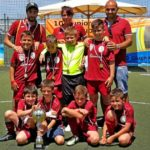 parabiago-calcio-primi-calci-2009-torneo-cesenatico