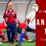 parabiago-calcio-andrea-tunesi-intervista