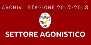parabiago-calcio-archivi-agonistica-2017-2018
