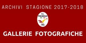 DETTAGLI ALLEGATO parabiago-calcio-archivi-gallerie-fotografiche