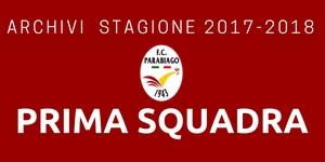 parabiago-calcio-archivi-prima-squadra-2017-2018