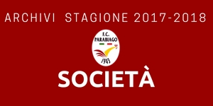 parabiago-calcio-archivi-societa-2017-2018