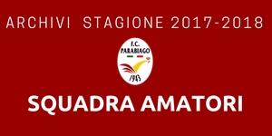 parabiago-calcio-archivi-squadra-amatori-2017-2018