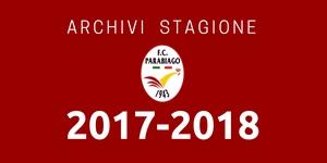 parabiago-calcio-archivi-stagione-2017-2018