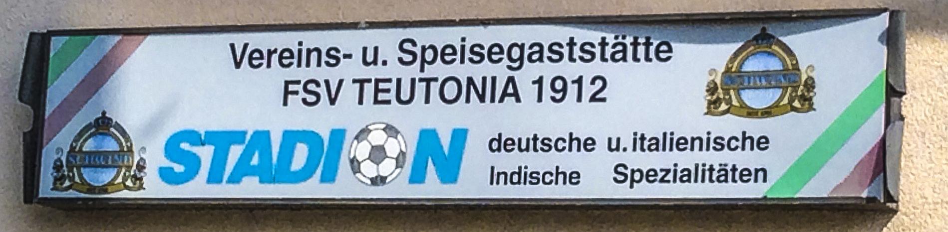 parabiago-calcio-juniores-torneo-aschaffenburg