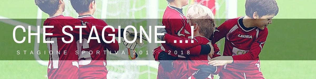 parabiago-calcio-stagione-2017-2018