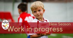 parabiago-calcio-work-in-progress