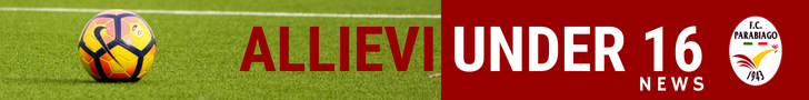 f-c-parabiago-calcio-banner-allievi-under-16