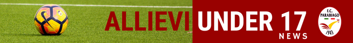 f-c-parabiago-calcio-banner-allievi-under-17.