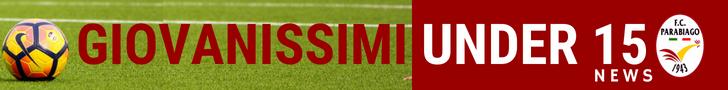 f-c-parabiago-calcio-banner-giovanissimi-under-14
