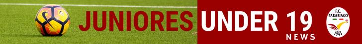 f-c-parabiago-calcio-banner-juniores-under-19