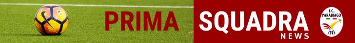 f-c-parabiago-calcio-banner-prima-squadra