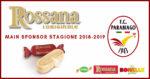 caramella-rossana-main-sponsor-parabiago-calcio