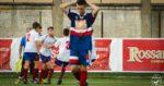 parabiago-calcio-juniores-campionato-concordia