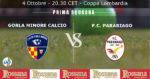 parabiago-calcio-prima-squadra-coppa-trentaduesimi