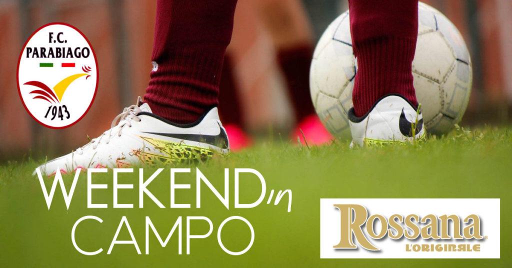 parabiago-calcio-programma-week-end.