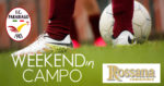 parabiago-calcio-programma-week-end.