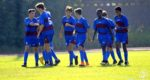 parabiago-calcio-under-14