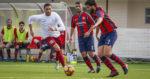 Maddestra Parabiago calcio