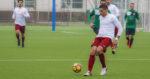 diego-maddestra-parabiago-calcio