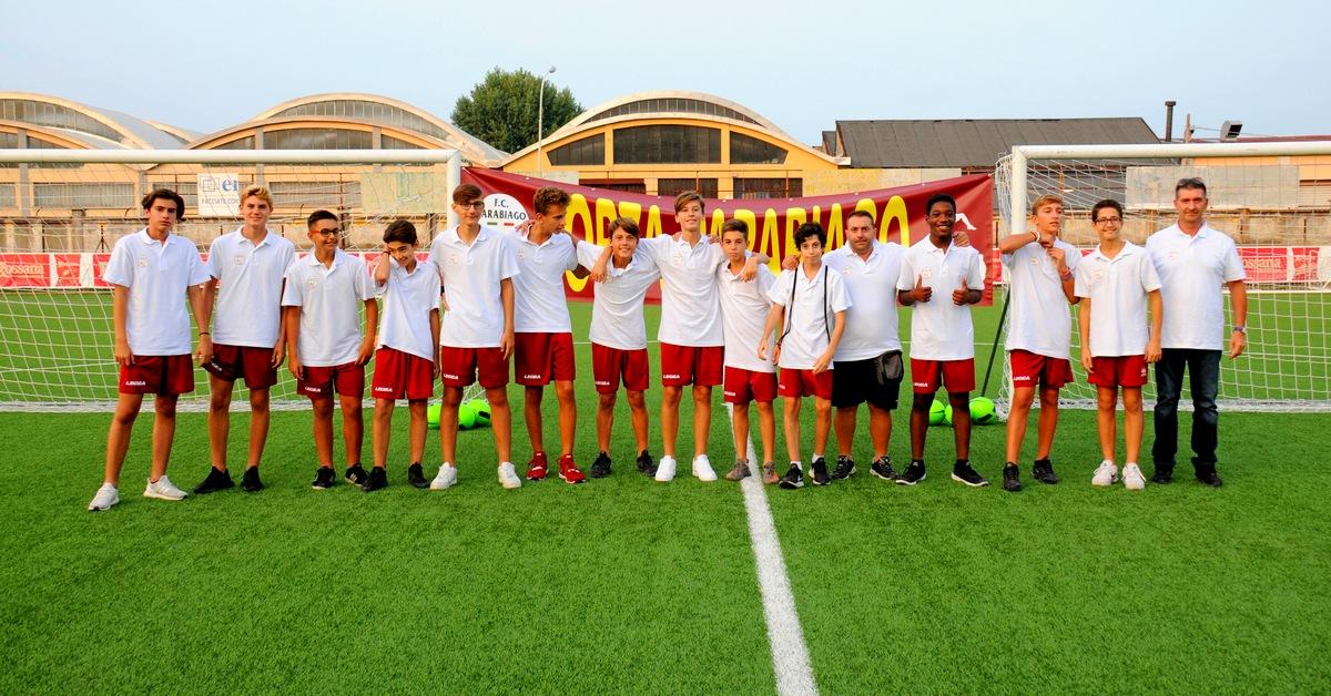 parabiago-calcio-giovanissimi-under15
