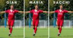 parabiago-calcio-prima-squadra-sacchi-3