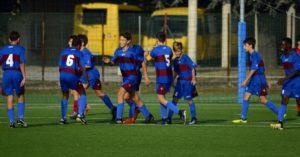 parabiago-calcio-under-14-3-giornata-campionato.