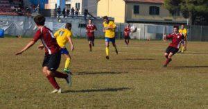 parabiago-calcio-under-16-3-giornata-campionat