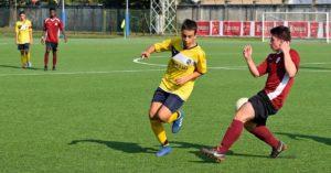 parabiago-calcio-under-16-arconatese