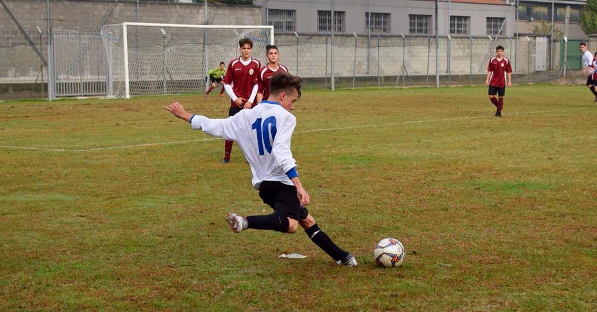 parabiago-calcio-under-16-corbetta