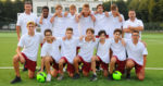 under-15-parabiago-calcio.
