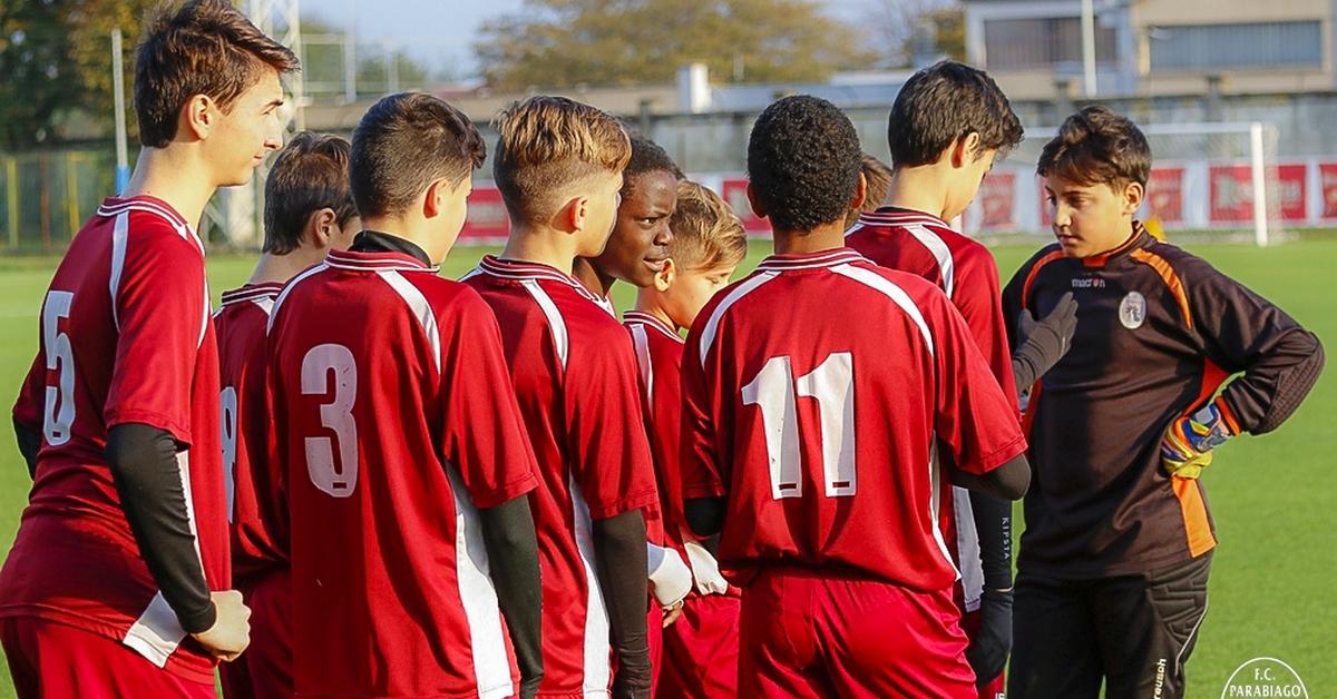 parabiago-calcio-under-14--arienti marco